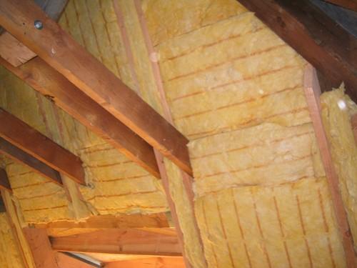 Dachbalken Verkleiden dachdeckerei klaus kraske gmbh